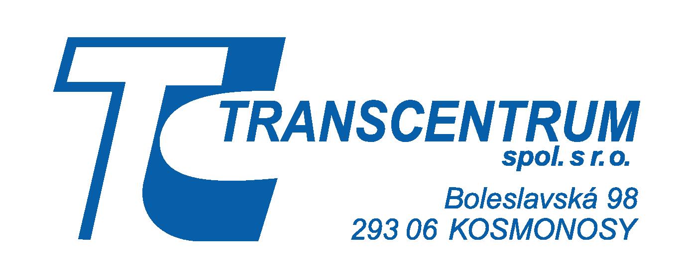 Logo_TC-modre_cmyk